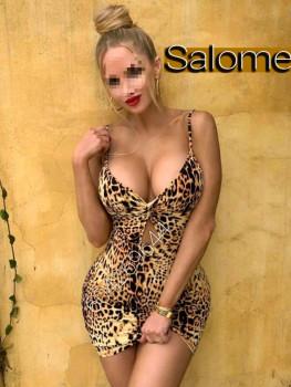 604269644.SALOME