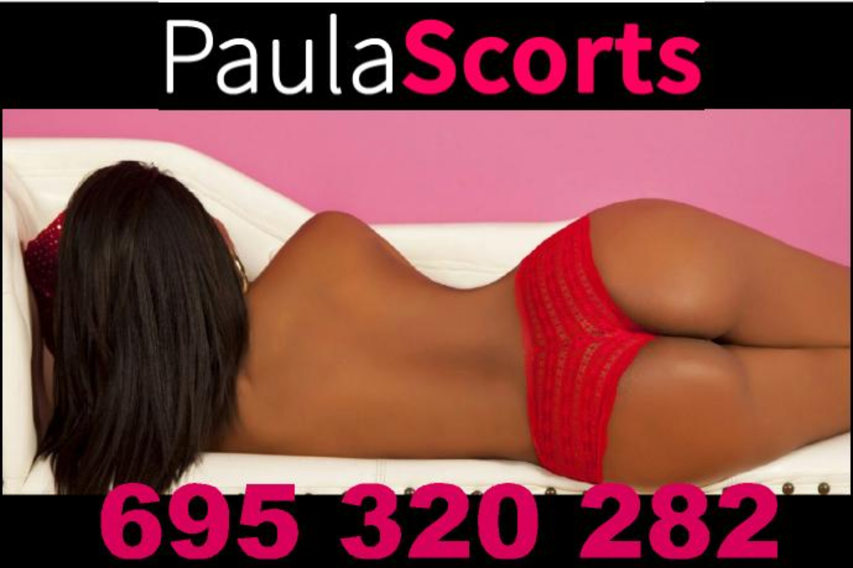 695320282 | PAULA SCORTS | Piso de putas