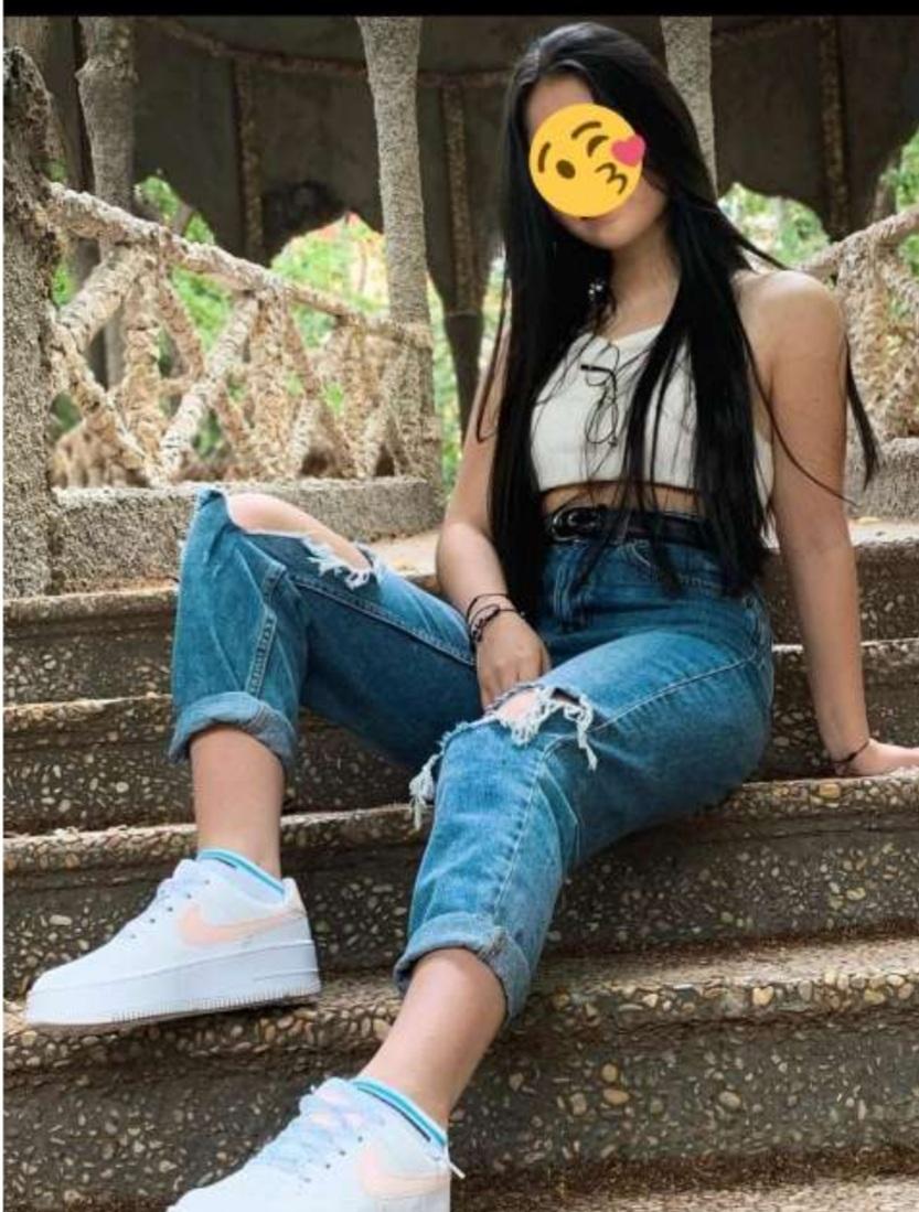 642681976|LUNA|Chica de compañia