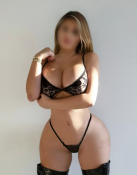 602385221.ANGY