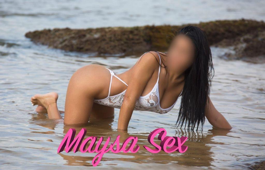 631295150|MELISSA|Escort
