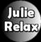 Agencia JULIE RELAX
