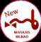 Agencia NEW MASAJES BILBAO