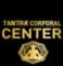 Agencia TANTRA CENTER