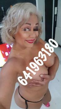 641963180