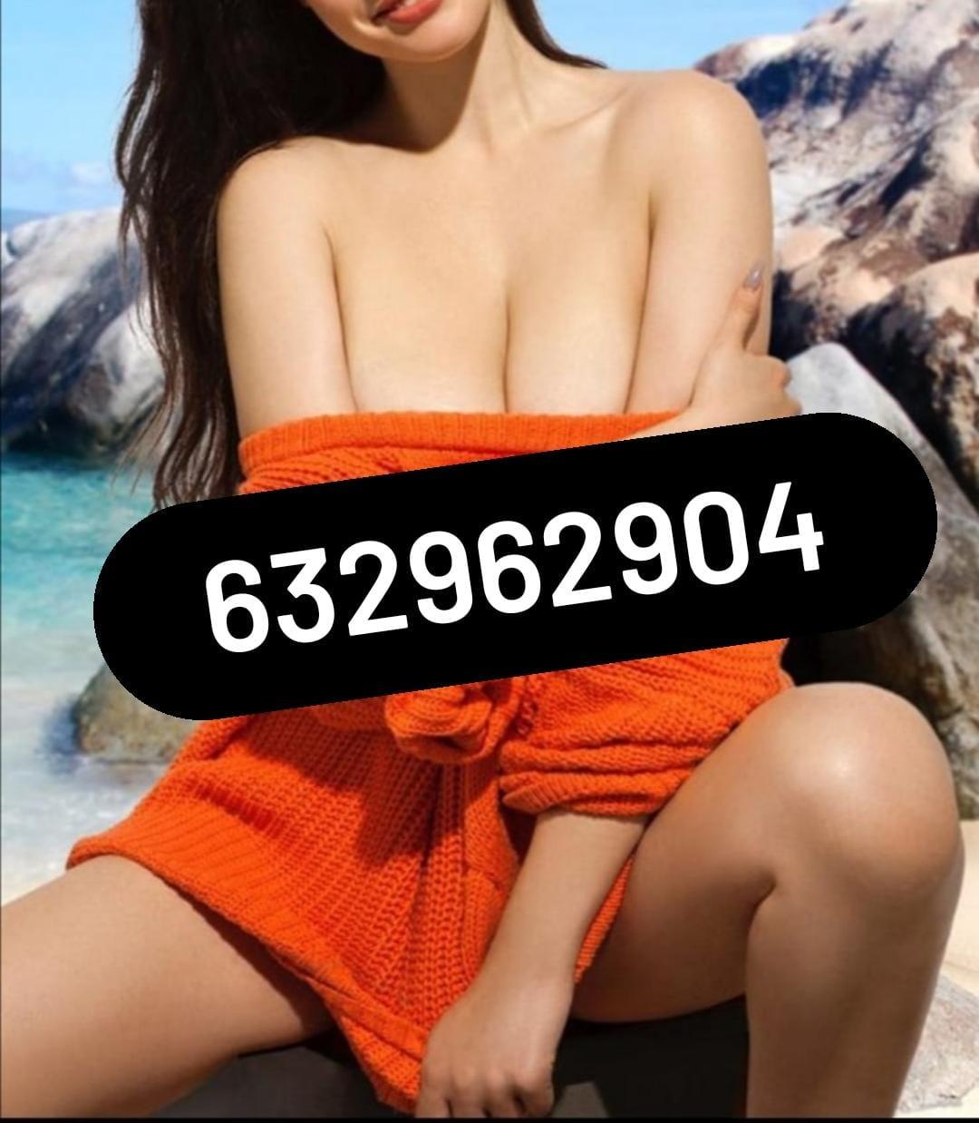 632962904|NEREA|Escort