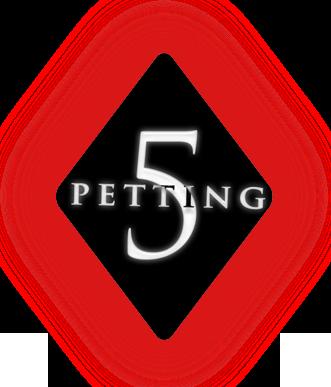 Agencia PETTING5
